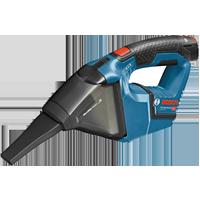 Bosch Cordless Vacuums