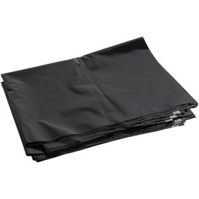 Bosch Dust Bags for GAS 35/55 (10pk)