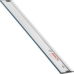 Bosch FSN 1100 Guide Rail
