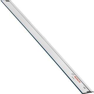 Bosch FSN 1600 1.6m Guide Rail