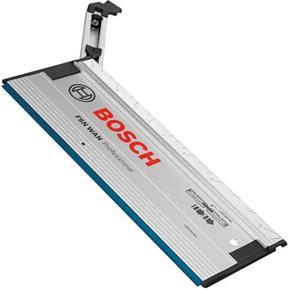 Bosch FSN WAN Mitre Segment Angle Guide
