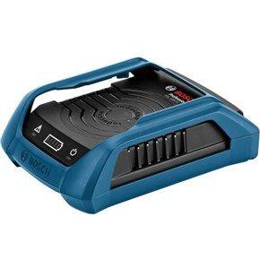Bosch GAL1830W Wireless Charger