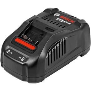 Bosch GAL 1880 CV 14.4v-18v Li-ion Battery Charger
