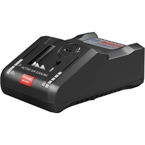 Bosch GAL18V-160C 14.4V-18V Li-ion Battery Fastest Charger