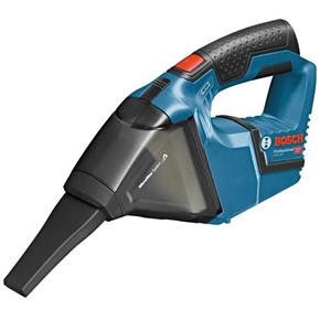 Bosch GAS12V Vacuum Cleaner (Naked)