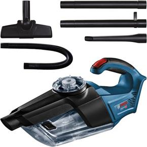 Bosch GAS 18V-1 18V Vacuum Cleaner (Naked)
