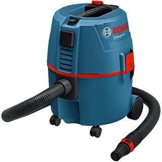 Bosch GAS 20 L SFC Wet/Dry Vacuum 240v