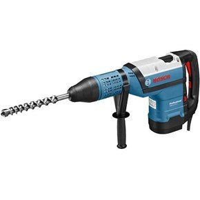 Bosch GBH12-52D SDS-Max Hammer