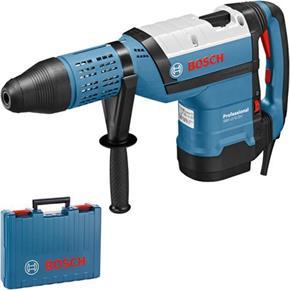 Bosch GBH12-52DV SDS-Max Hammer