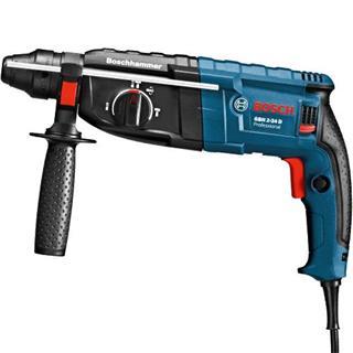 Bosch GBH 2-24 D SDS-Plus Hammer