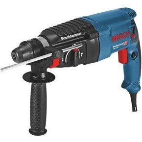 Bosch GBH 2-26 SDS-Plus Rotary Hammer Drill