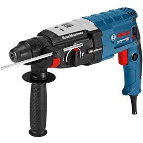 Bosch GBH2-28 SDS-Plus Hammer Drill