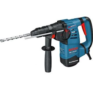 Bosch GBH3-28DFR SDS-Plus Drill