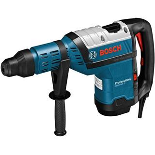 Bosch GBH 8-45 D SDS-Max Rotary Hammer Drill