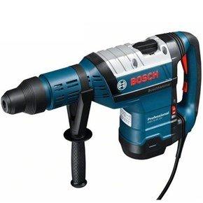 Bosch GBH 8-45 DV SDS-Max Drill 110v