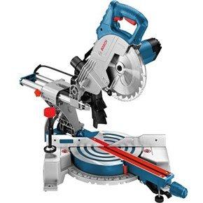 Bosch GCM800SJ Mitre Saw