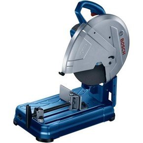 Bosch GCO 20-14 Metal Chop Saw