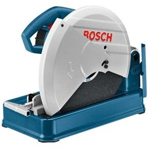 Bosch GCO 2000 Metal Cut-Off Saw