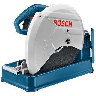 Bosch GCO 2000 Metal Cut-Off Saw