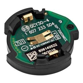 Bosch GCY30-4 Bluetooth Connection Chip