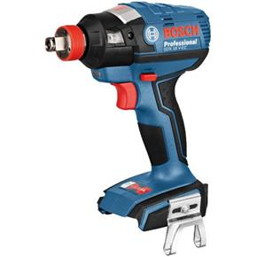 Bosch GDX18V-EC Impact Wrench/Driver (Naked)