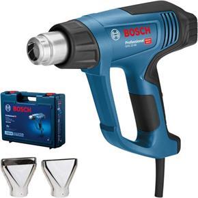Bosch GHG 23-66 2300W Hot Air Gun (50-650°C)
