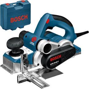 Bosch GHO 40-82 C Planer