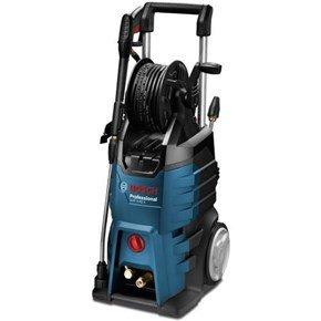 Bosch GHP5-65X Pressure Washer