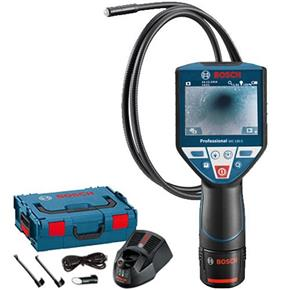 Bosch GIC120C 10.8V/12V Inspection Camera (1.5Ah)