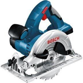 Bosch GKS18V-Li 18v Circular Saw (Naked)