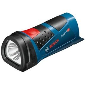 Bosch GLI12V-80 Pocket LED Light (Naked)