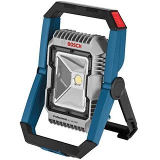 Bosch GLI18V-1900 14.4v/18v Work Light