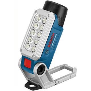 Bosch GLI DeciLED 10.8v Work Light (Naked)