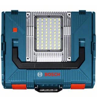 Bosch GLI PortaLED 136