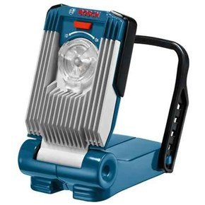 Bosch LED Work Light GLI VARiLED