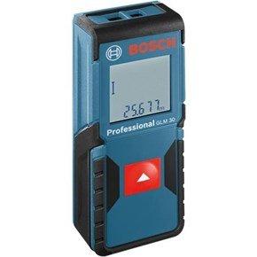 Bosch GLM30 Laser Range Finder