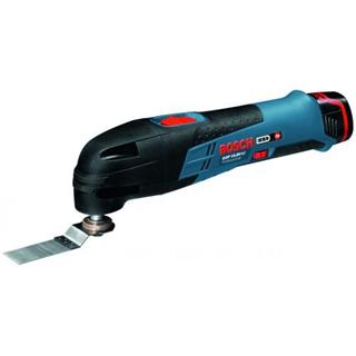 multi tool multi cutter cordless oscillating tools by bosch makita. Black Bedroom Furniture Sets. Home Design Ideas