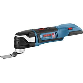 Bosch GOP18VEC 18V Brushless Multi-Tool (Body)