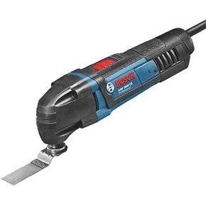 Bosch GOP2000CE Multi Tool