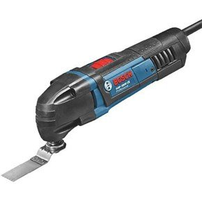 multi-tools category