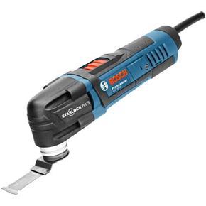 Bosch GOP 30-28 Multi Tool