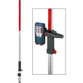 Bosch GR240 Laser Level Measuring Rod