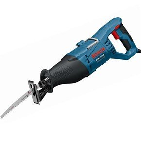 Bosch GSA 1100 E Reciprocating Saw