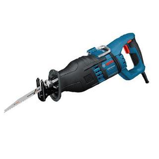 Bosch GSA 1300 PCE Reciprocating Saw
