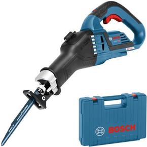 Bosch GSA18V-32 18V Brushless Sabre Saw (Naked, Case)
