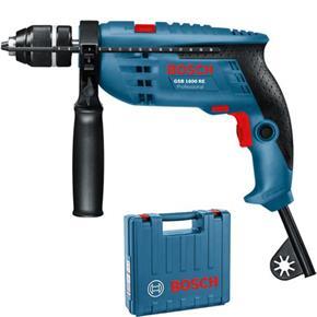 Bosch GSB 1600 RE Impact Drill