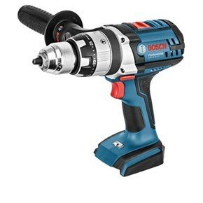 Bosch GSB18VE2Li Robust 18v Combi Drill (Naked)