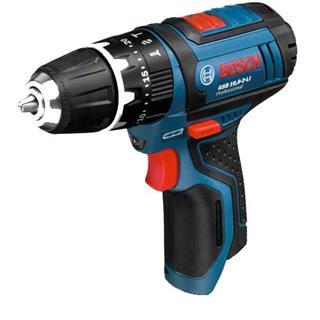 Bosch GSB10.8-2-Li Combi Drill (Naked)