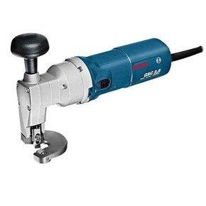 Bosch GSC 28 500W Shear