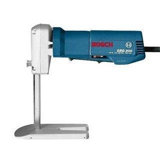 Bosch GSG 300 Foam Rubber Cutter 240v